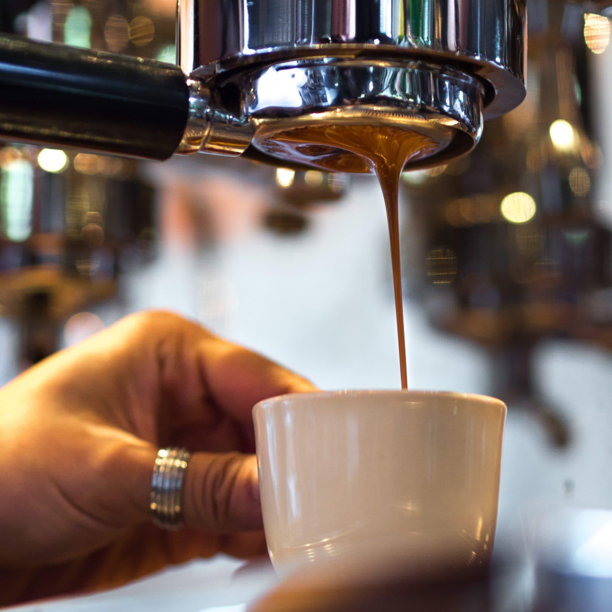 coffee maker espresso, best coffee maker single serve