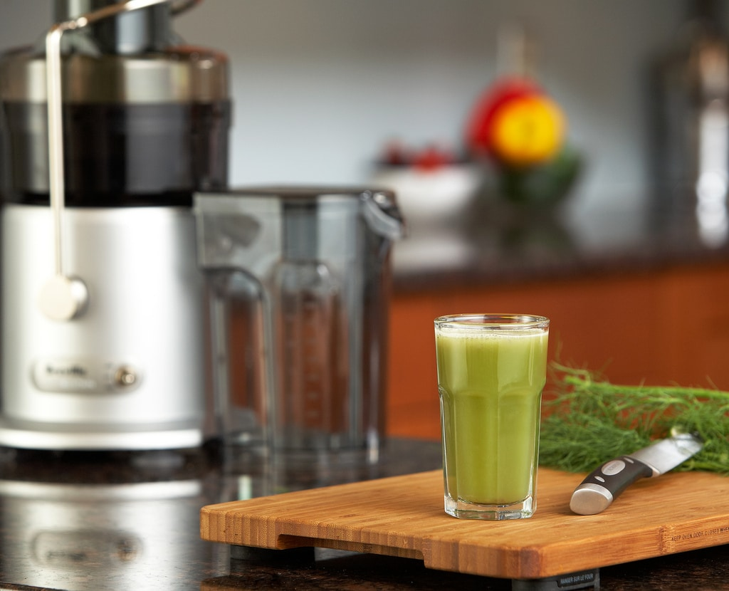 juice blender, green juice blender