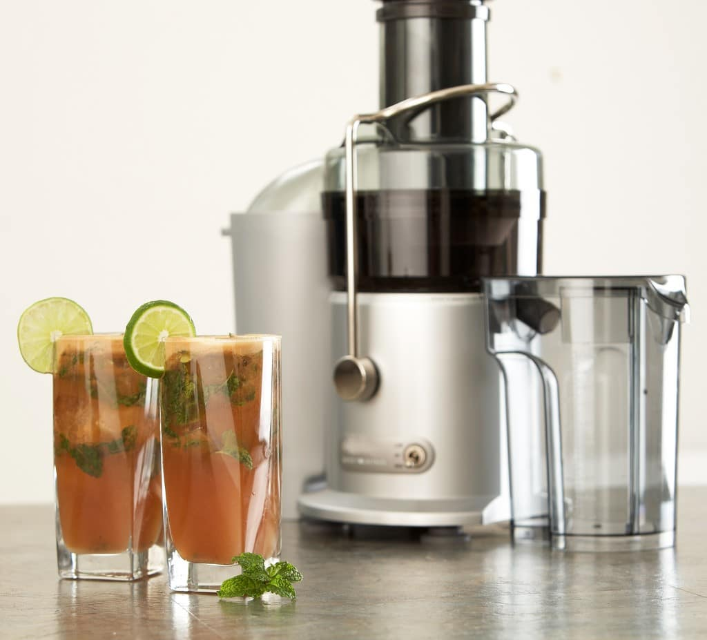 omega blender, which blender is best