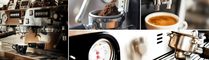 breville barista express review, breville coffee maker, breville espresso machine
