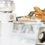 Breville Sous Chef BFP800XL Food Processor Review