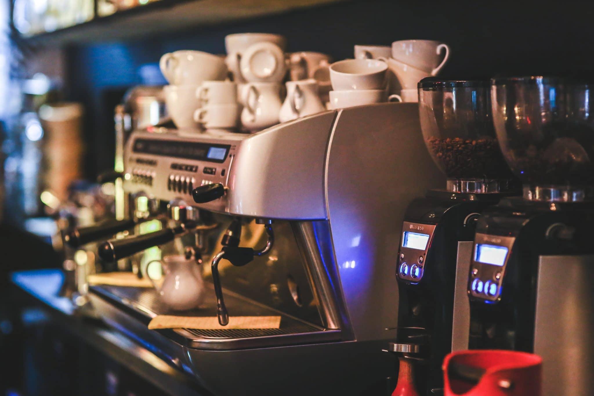 espresso maker stovetop, espresso maker reviews