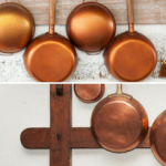 Best Pots Pans Set - Our Top 3
