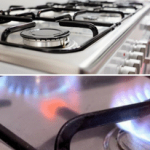 Best Gas Stoves and Ovens – Our Top 3 Reviewed for [year]