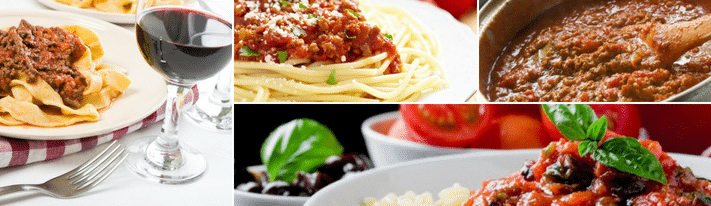how to make bolognese sauce, bolognese sauce recipe, bolognese spaghetti