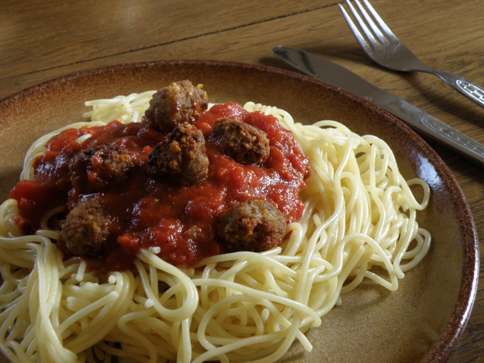 spaghetti pasta, recipes with spaghetti pasta