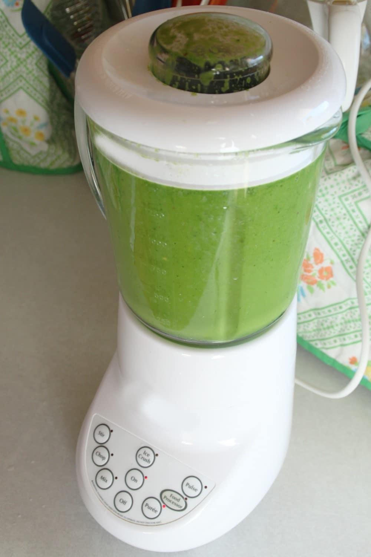 juicer jar, best smoothie machine
