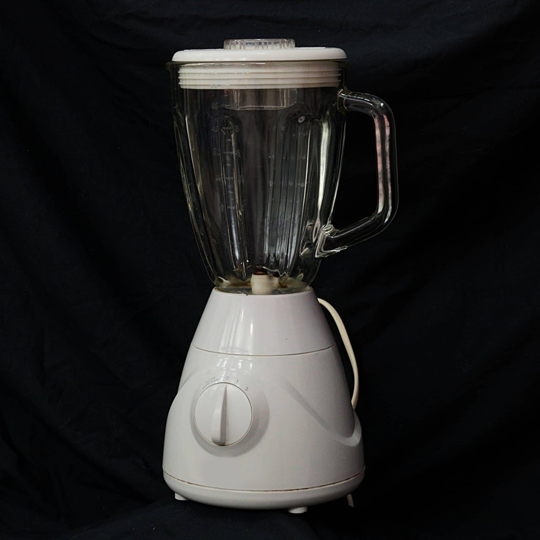 powerful juicer, oster mixer