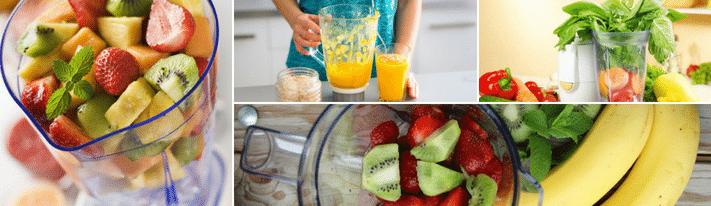 oster versa blender review, oster versa vs vitamix, powerful blender