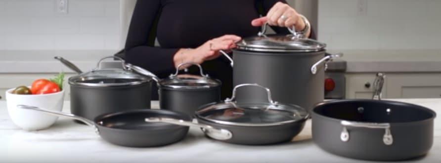 cuisinart 66-17 chef's classic, cuisinart 66-17 chef's classic reviews