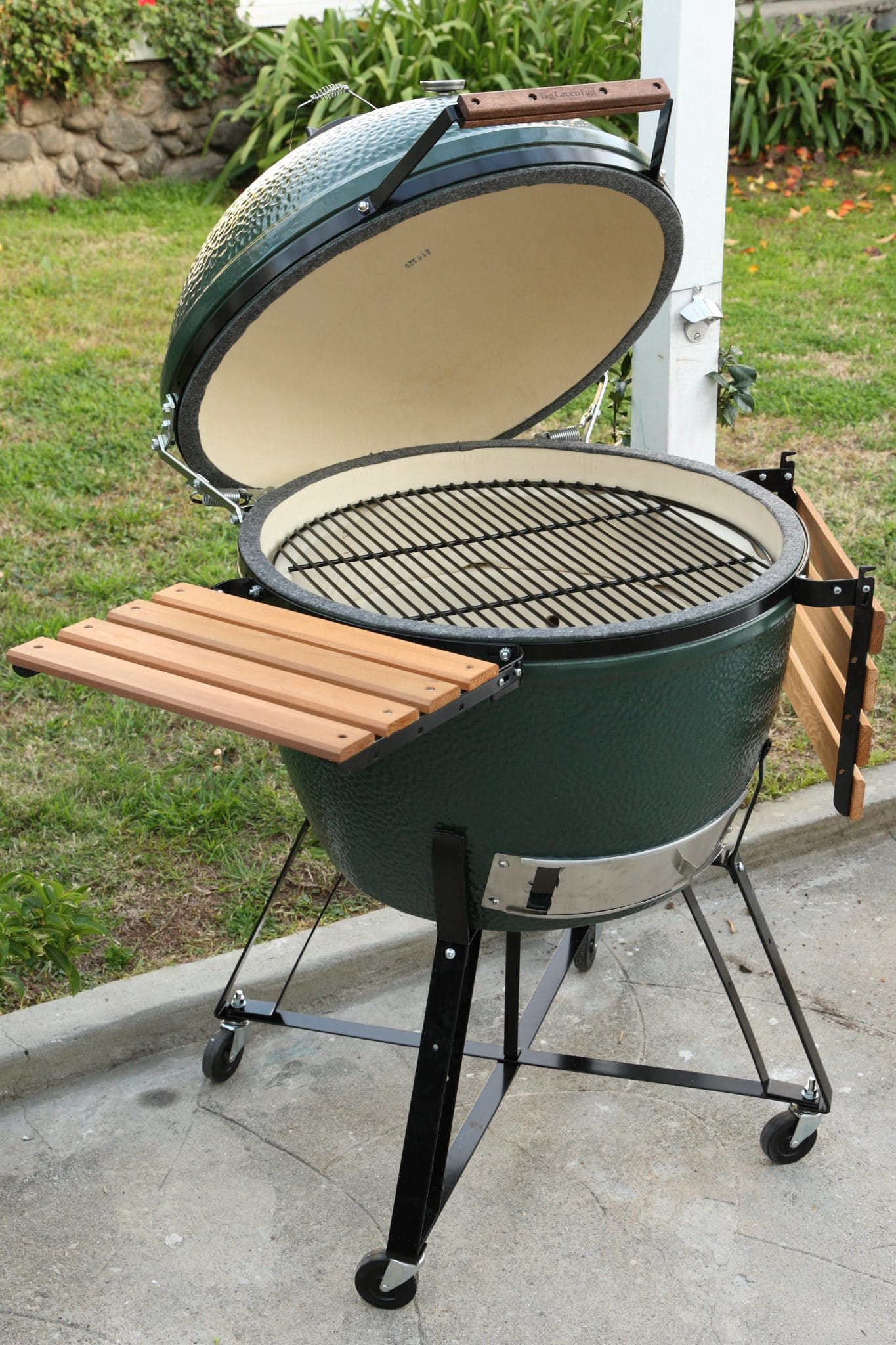 charcoal grill, charcoal grill bbq