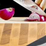Shun 8 inch Chef Knife Review - 2020