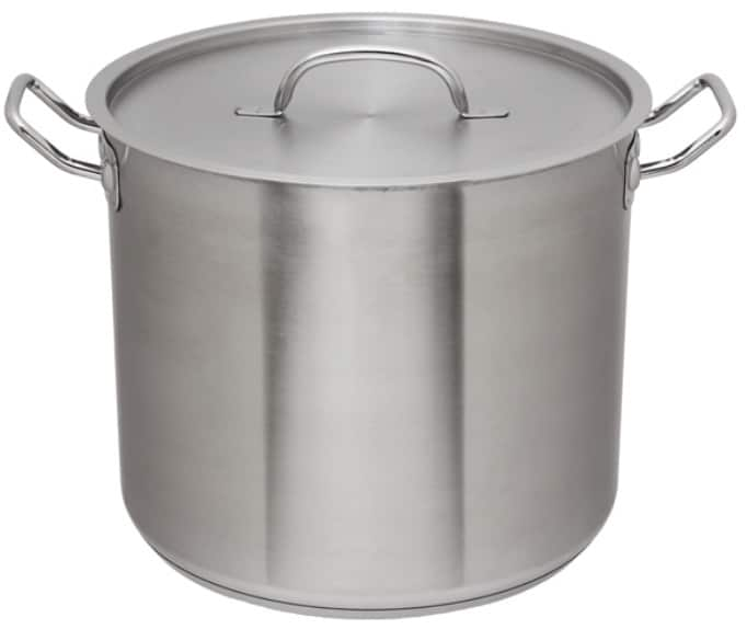 stock pot what is, stockpot definition