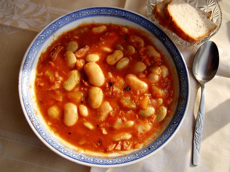 tomato soup, tomato stew