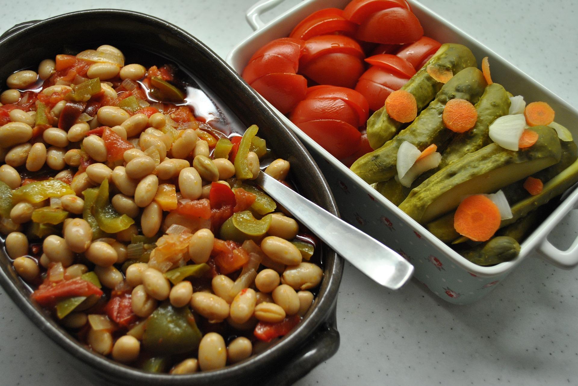 lentils recipe, lentils dish