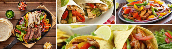 chicken fajitas recipes, mexican fajitas, authentic mexican recipe