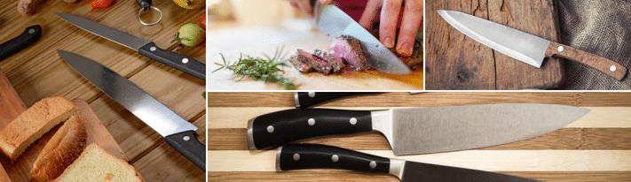 shinkō, japanese knife, chef japanese knife