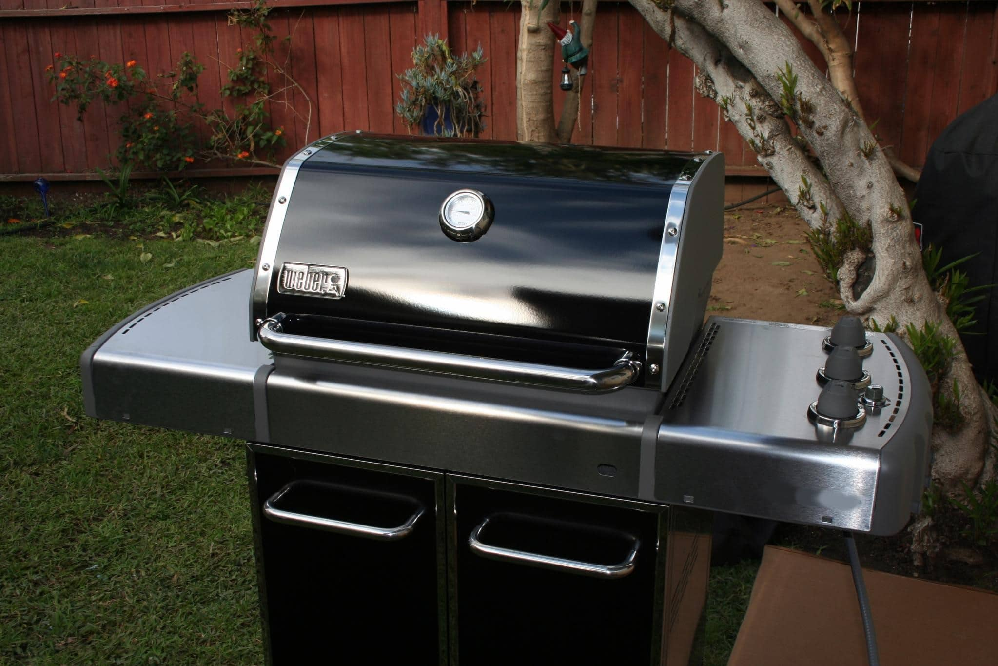 natural gas grill, natural gas grill outdoor