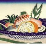 The Sushi Evolution - How Sushi Evolved Over Time