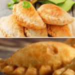 Nigerian meat pie recipe - How to Make it, Follow the chef !