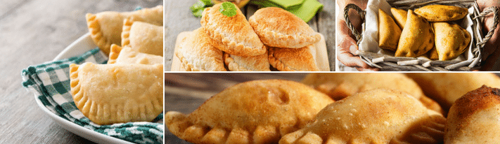 nigerian meat pie recipe, meat pastry, pirozhki recipe
