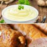 Polish Sausage Recipe - How to Whip Up the Pefect Polish Sausage Meal