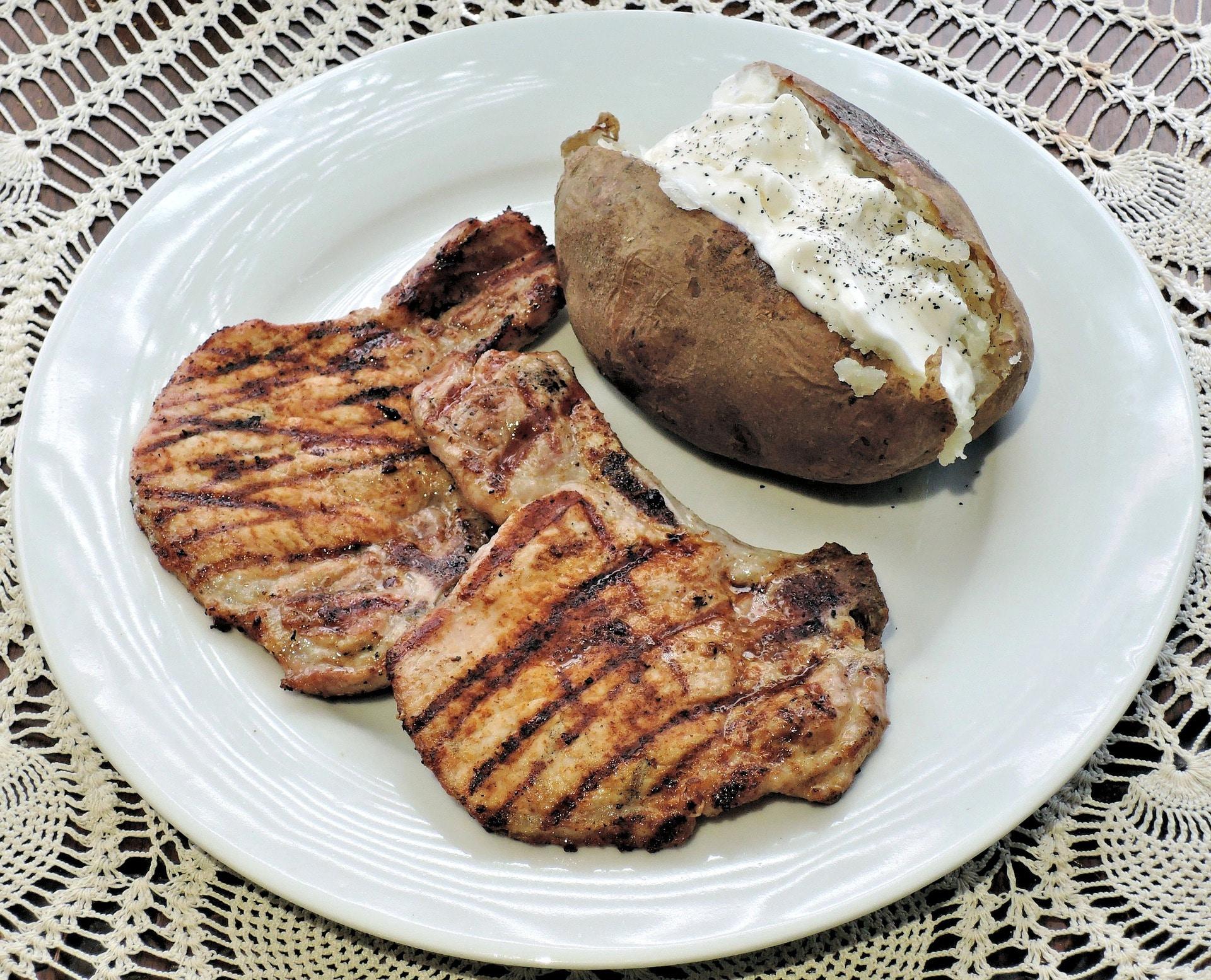 steak brine, steak brine marinade