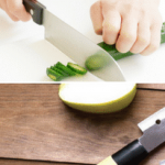 Shun Premier Santoku Knife 7 Inch Review