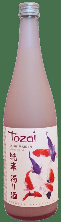 tozai, tozai review, tozai wine