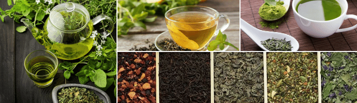 most expensive tea, best tea brands, exotic tea