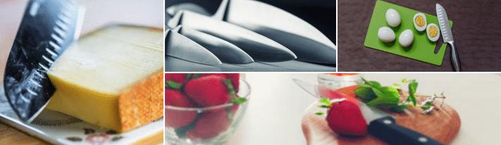 best kitchen knife sets under 200, cheap kitchen knife set, budget kitchen knives