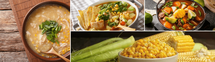 chacales recipe, chacales soup, mexican soup