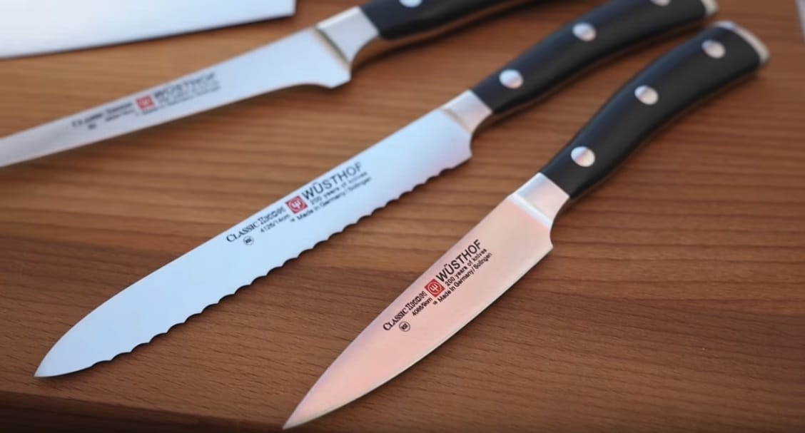 best knife sets best knife sets 200 top 3 selected by on the gas 13088