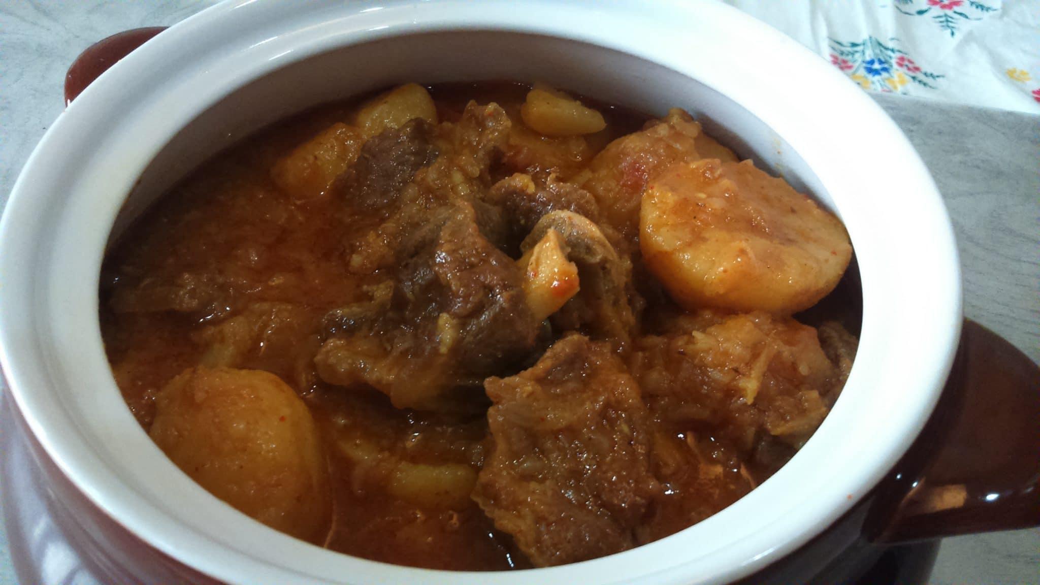 lamb stew, lamb stew meat