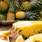Pineapple Wine Recipe: A Light & Delicate Beverage for All - A Must Try!