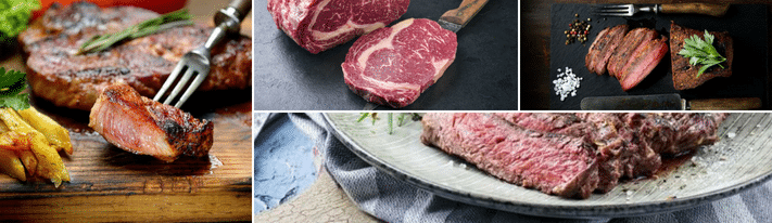 bison meat, how to cook a bison chuck roast, bison steak