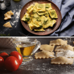 How to Cook Fresh Ravioli - A Glance at One of the Yummiest Traditional Italian Dishes
