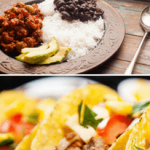 Mexican Picadillo: A Quick and Easy Recipe For This Popular Comfort Food
