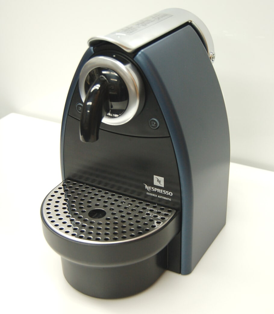 nespresso pixie coffee maker, nespresso pixie coffee maker reviews