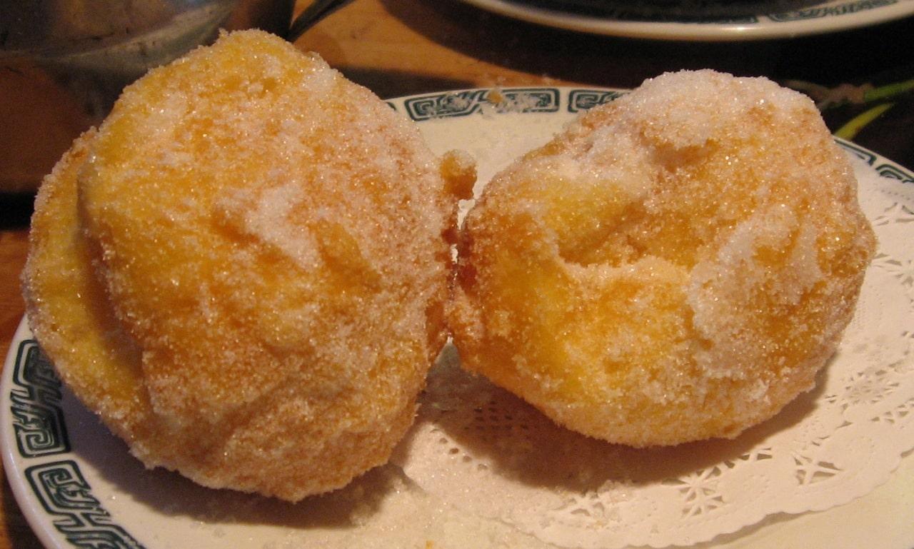 pastry snack, pie pastry