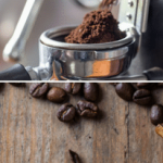 Best Coffee Grinder For French Press: Our Top 3 Picks for [year]
