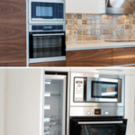 Best Microwave Drawers: Reviews For 2020