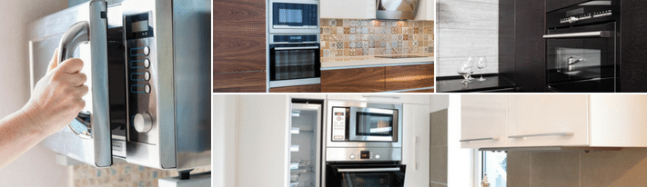 Best Microwave Drawers Reviews For 2019 On The Gas The Art