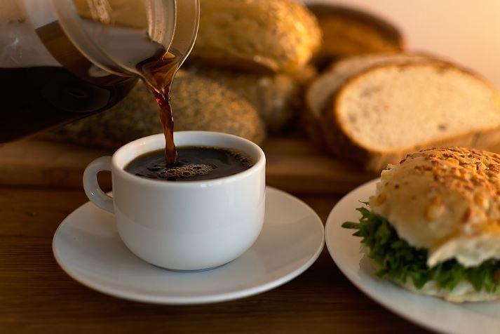espresso cup, porcelain espresso cup