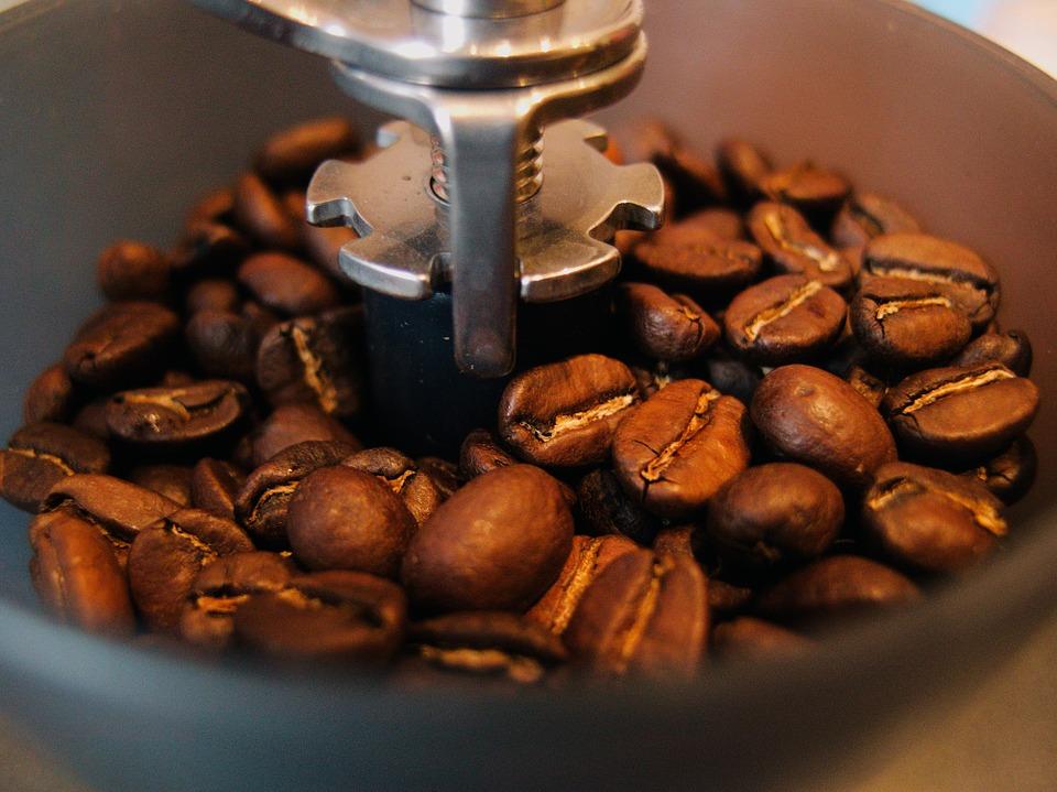 espresso grinder machine, espresso grinder best