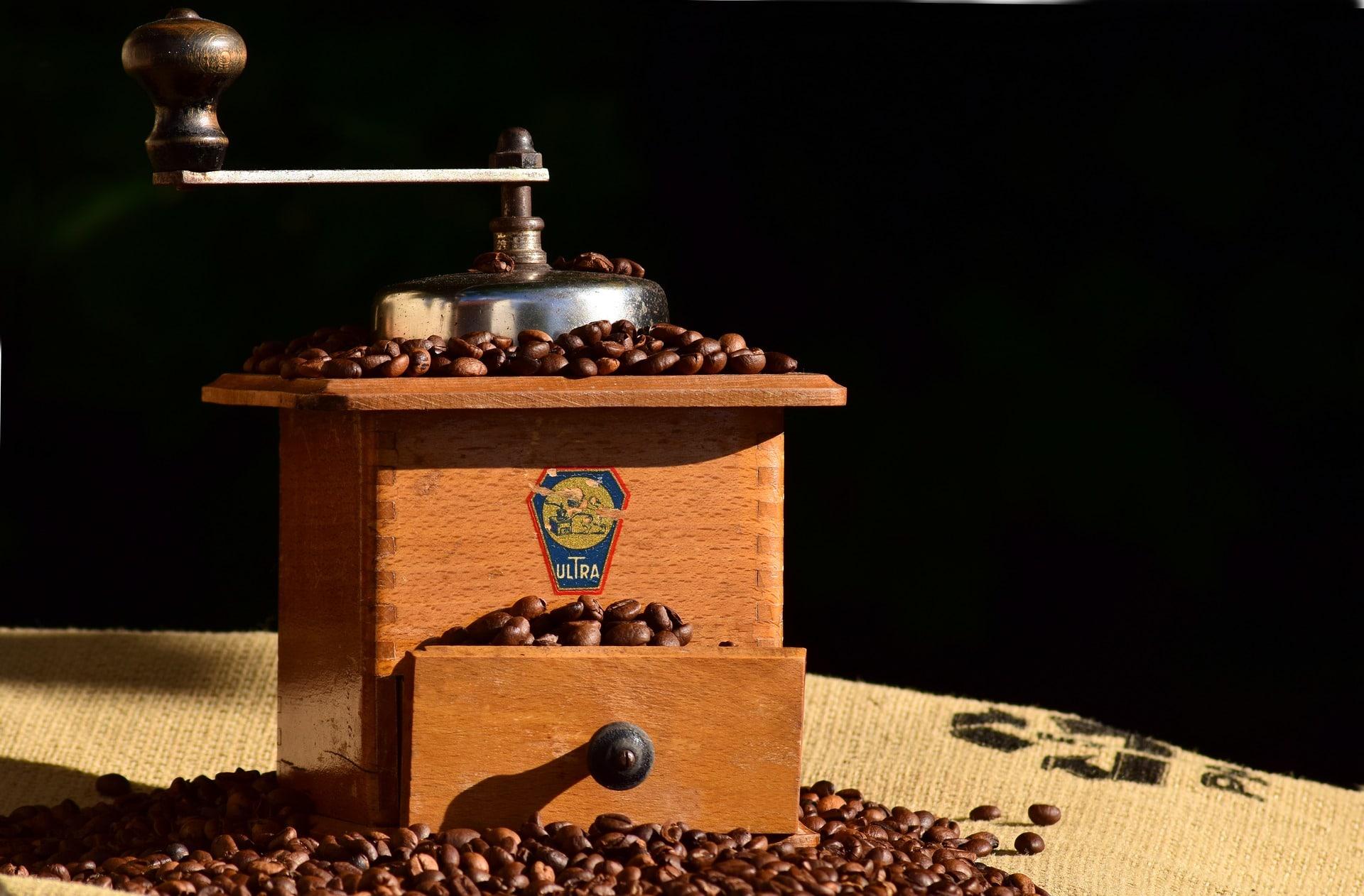 espresso bean grinder, espresso grinder