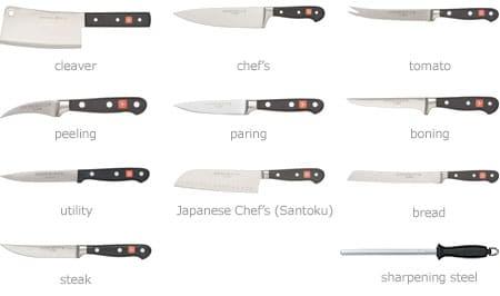 Best Boning Knife A Flexible Friend For Filleting On