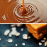 Our Ultimate Sugar Free Caramel Recipe
