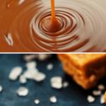 Our Ultimate Sugar Free Caramel Recipe