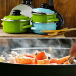 Greenlife Ceramic Cookware: A Comprehensive Review